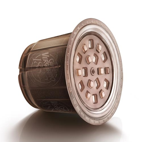 caffe-vergnano-nespresso-capsule.jpg