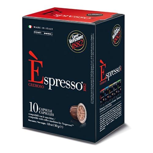 vergnano-espresso1882-cremoso.jpg