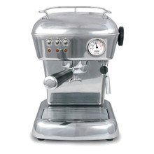 Ascaso Dream Espresso Coffee Machine