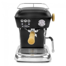 Ascaso Dream PID Espresso Coffee Machine