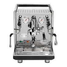 ECM Synchronika Professional Home Espresso Coffee Machine