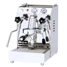 Isomac Tea 3 e61 Espresso Coffee Machine