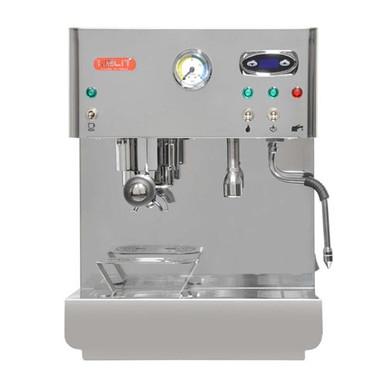 Lelit Pl60t Dual Boiler Espresso Coffee Machine With Pid
