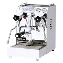 Isomac Tea 3 e61 Elettronica Espresso Coffee Machine