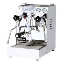 Isomac Tea 3 e61 Elettronica Espresso Coffee Machine