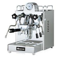 Isomac Alba e61 Espresso Coffee Machine