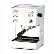 La Pavoni Caffe Espresso