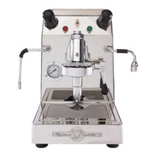 BFC Junior Plus Lever e61 Espresso Coffee Machine