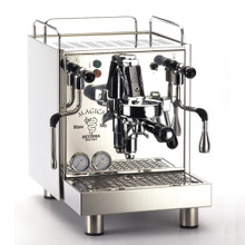 Bezzera Magica e61 Professional Home Espresso Coffee Machine