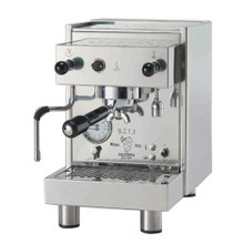 Bezzera BZ13 Professional Home Espresso Coffee Machine