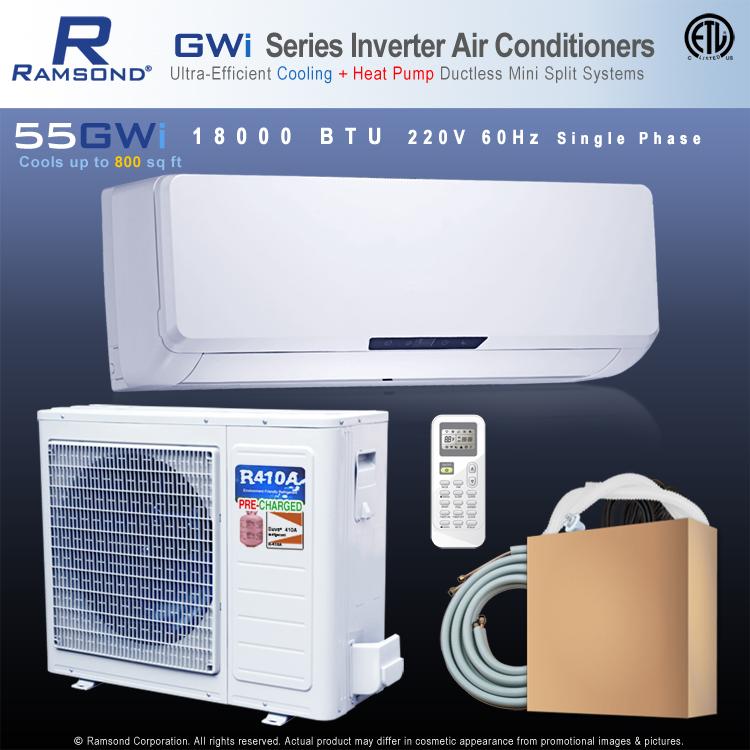 55GWi-completesystem.jpg