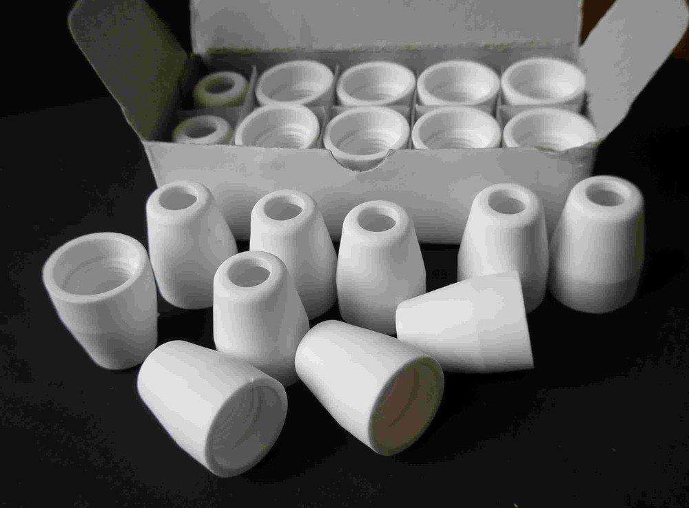 40amp-air-plasma-font-b-cutting-b-font-ceramic-font-b-shield-b-font-cup-for.jpg