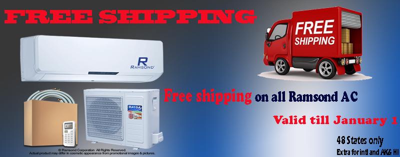 fee-shippingpromo-ramsond-jan.png