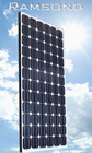 RAMSOND 180 WATT MONO CRYSTALLINE PV SOLAR PANEL