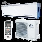 Amvent Inverter Series 18000 BTU 1.5 Ton+ Ductless Mini Split AC | Seer 20.3 | COOLING ONLY | 220V 60Hz