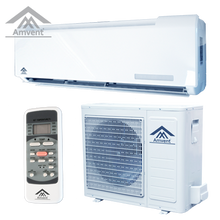 amvent a74gw2c i2 inverter cooling and heat pump ductless mini split rh ramsond com Modelo Minisplit Mirage X3 Mini Splits Monterrey
