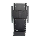 Bekland TV Lift LT870