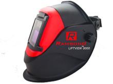Helmet View