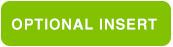 bioandchic-optional-insert-icon.jpg
