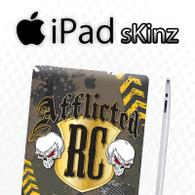 iPad1 sKinz