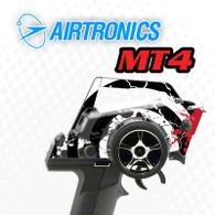 MT4 sKinz