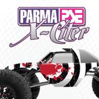 Parma X-Citer sKinz
