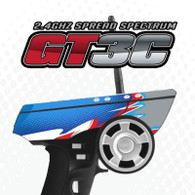 FlySky GT3C sKinz