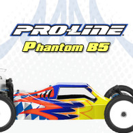 Pro-Line Phantom Associated B5