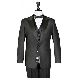 Peak Super 150 Tuxedo