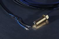 Electrospindle ES710 Sensor Old Style