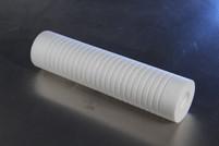 Internal Water Filter, 5 Micron