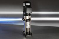 External (Grey) Water Pump 0.9kW