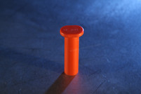 Plug, 10mm