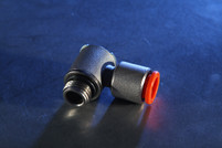 "Swivel, 10mm-1/4""G"