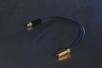 Electrospindle ES791 Sensor New Style