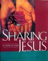 Sharing Jesus (Free PDF)
