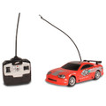 Fast and Furious RC 1/24 TUNERZ 1993 Red Mazda RX-7 Radio Control Car