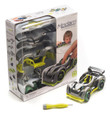 Modarri Build Your Own Finger Power Ultimate Toy T1 Track Car