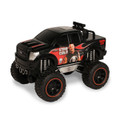 STONE COLD STEVE AUSTIN WWE Raging Racers Push N Go Powered F-250 Super Duty Monster Truck