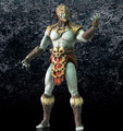 "KOTAL KAHN Series 2 Mortal Kombat X 6"" Collectible Action Figure"
