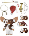 "The Gremlins ULTIMATE GIZMO 7"" Collectible Action Figure"