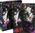 JOKER Why So Serious? Heath Ledger 1000 Piece Jigsaw Puzzle