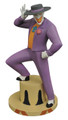 "The Joker from Batman The Animated Series 10"" PVC Figure"