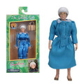 "Golden Girls Sophia 8"" Retro Clothed Action Figure NECA"