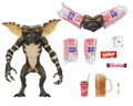 """The Gremlins ULTIMATE GREMLIN 7"""" Collectible Action Figure"""