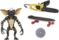 """The Gremlins ULTIMATE STRIPE 7"""" Collectible Action Figure"""
