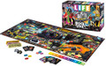 The Game Of Life ROCK STAR Edition Board Game