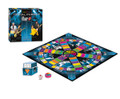 Rolling Stones Trivial Pursuit Collector's Edition Trivia Game