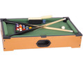 Pool Table Mini Billiards Table Top game