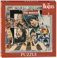 The Beatles Anthology Series 3 Collector's Edition Puzzle